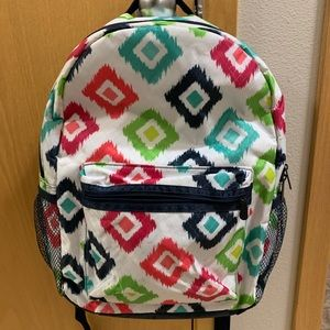 Thirty-One Gifts backpack